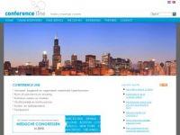Conference Line International