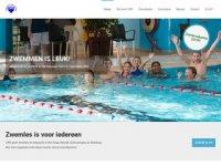 Multisportvereniging C.W.P. (waterpolo, ...