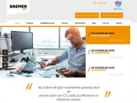 Daemen Networking ICT Solutions