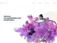 Balletstudio Dani�lle