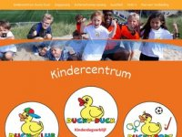 Kindercentrum Ducky Duck - Zandvoort