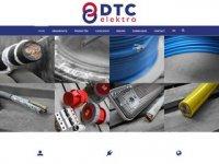 DTC Elektro BV