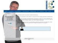 Ebbers Breedteadvies - Interim manager, ...
