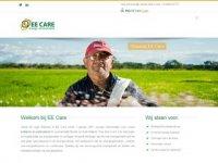 EE Care - Adviesbureau voor energie en ...