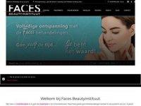 Faces Beautyinstituut