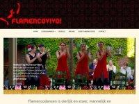 FlamencoVivo