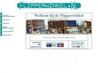 Flipperwinkel