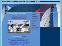 Friendship Yachts Jachtverkoop - ...