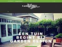 Gardendesign.nu