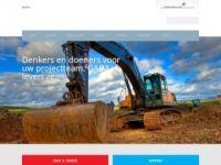 GAIM - Gelders Adviesbureau voor ...