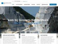 Girolami & Zoon - grafmonumenten en ...