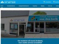 Grafisch Centrum Oosterhout