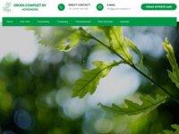 Hoveniersbedrijf Groencompleet - Breda