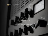 GROOVITY MUSIC PRODUCTIONS