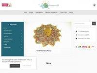Kreawereld - de site voor alle hobby- en ...