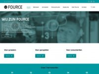 Fource - Automotive Source