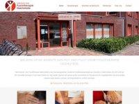Instituut voor Fysiotherapie Heemstede