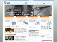 Uitvaartbegeleiding Alies & Peter Henssen - ...