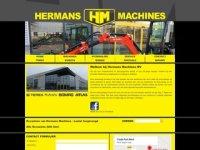 Hermans Machines