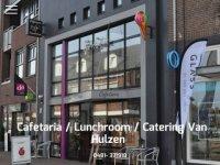 Cafetaria Lunchroom van Hulzen Elst - ...