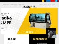 Idepack.com/