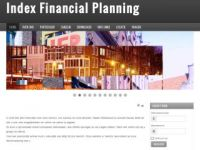 IFP Amsterdam Index Financial Planning
