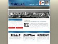 Immolab