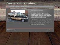 Parketservice Eric Jeurissen