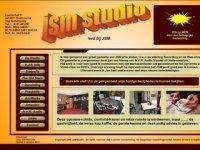 http://www.jsm-studio.nl/