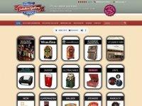 Jukebox Gallery