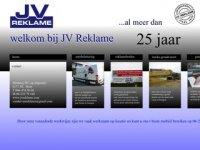 http://www.jvreklame.com/