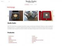 Studio KADRA