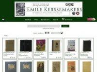Kerssemakers.com/
