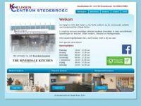 Keukencentrum Stedebroec Raadhuislaan 23 ...