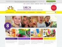 Stichting Kinderopvang Centraal Nederland