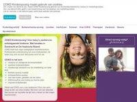 COKD, d� Centrale Organisatie Kinderopvang ...
