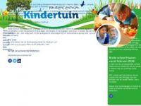 Kindertuin.com/