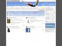 Kiteboard Shop