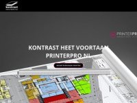 Kontrast Delft