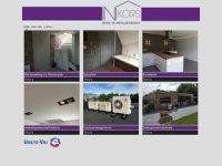 Nico Kors Installatie- en Adviesbureau