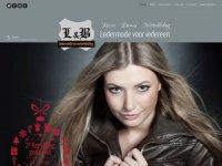 L&B Ledermode