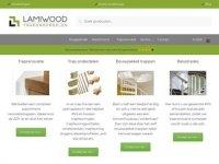 Lami Wood