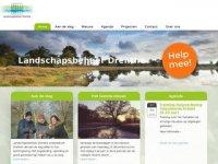 Landschapsbeheer Drenthe