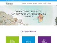 LBCM Luyben & Brouwer Capitalmanagement B.V.
