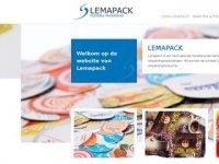 Lemapack
