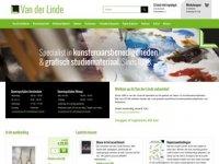 Van Der� Linde