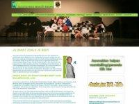 Balletschool Margot Bierens