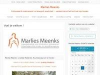 Marlies Aartsen