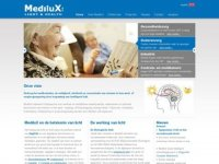 Medilux Lichtprojecten