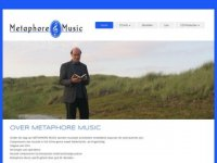 Metaphore Music
